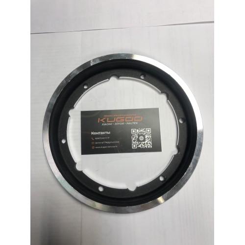 Обод для мотор колеса электросамоката Kugoo M4/M4 PRO
