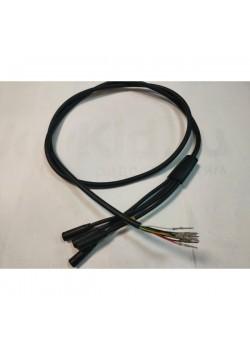 Коса для электросамоката Kugoo M2