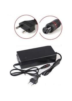 Зарядное устройство для электросамоката Kugoo M5