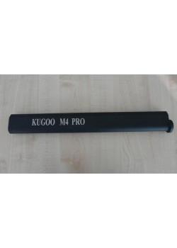 Рулевая стойка для электросамоката Kugoo M4 PRO