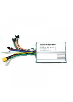 Контроллер для электросамоката Kugoo M5