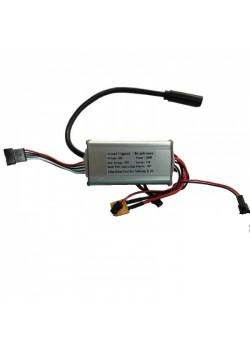 Контроллер для электросамоката Kugoo S3/S4