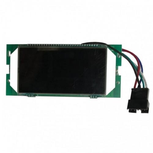 Дисплей для электросамоката Kugoo S2/S3/S3 PRO