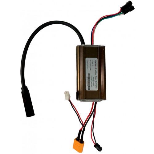 Контроллер для электросамоката Kugoo S2/S3/S3 Pro