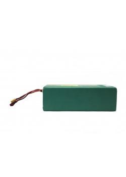 Аккумуляторная батарея для Kugoo M2
