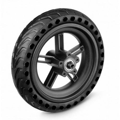 Заднее колесо для электросамоката Kugoo S3 Pro