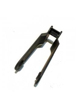 Задняя вилка для электросамоката Kugoo S3/S3 Pro