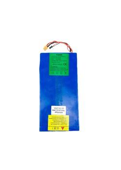 Аккумулятор 11Ah для электросамоката Kugoo ES3