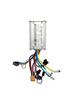 Контроллер для электросамоката Kugoo ES3