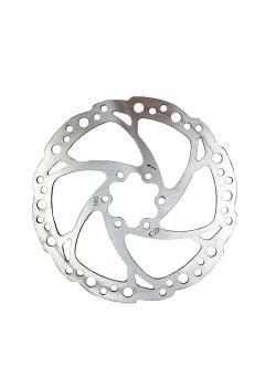 Тормозной диск для электросамоката Kugoo ES3