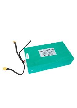 Аккумулятор на 23Ah для электросамоката Kugoo G-BOOSTER