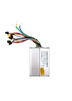 Контроллер для электросамоката Kugoo G-BOOSTER