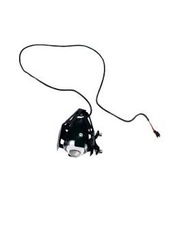 Правосторонний фонарь для электросамоката Kugoo G-BOOSTER