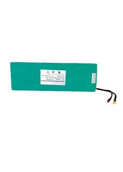 Аккумуляторная батарея 13000 mAh 48V для Kugoo M4 pro