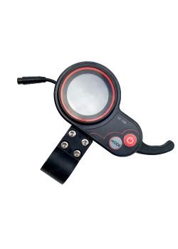 Экран дисплея для электросамоката Kugoo M4/M4 PRO