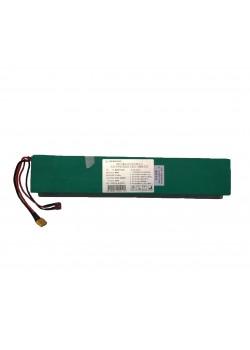 Аккумулятор для электросамоката Kugoo M4 11Ah