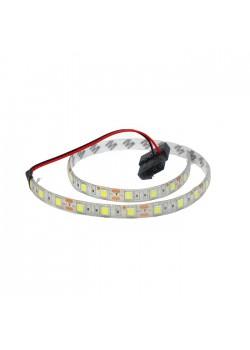 Боковые светодиоды для электросамоката Kugoo M4/M4 PRO