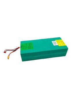 Аккумулятор на 21Ah для электросамоката Kugoo M5
