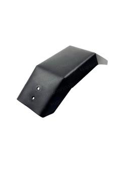 Заднее крыло для электросамоката Kugoo M5