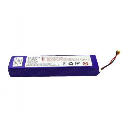 Аккумулятор для электросамоката Kugoo S2/S3/S3 Pro 36V 6.0 Ah