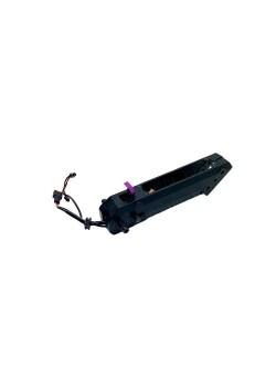 Центральный механизм складывания для электросамоката Kugoo S3/S3 PRO