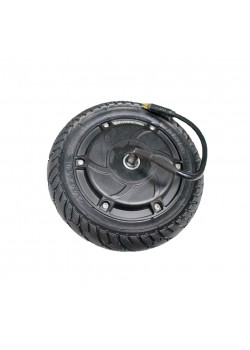 Мотор-колесо для электросамоката Kugoo S2/S3