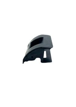 Передняя накладка на деку для электросамоката Kugoo S3/S3 PRO
