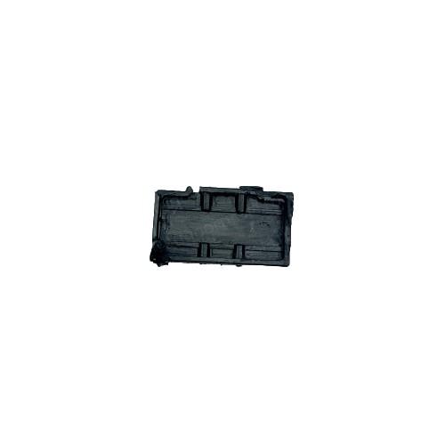 Задняя накладка на деку для электросамоката Kugoo S3/S3 PRO